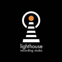 Lighthouse Studio